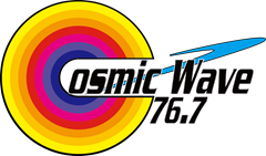 CosmicWave_thumb.png