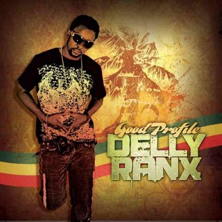 Delly-Ranx-Good-Profile-470x470.jpg