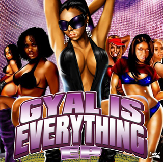 gyal_is_Everything_itunes_poster.jpg