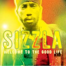 sizzla.png